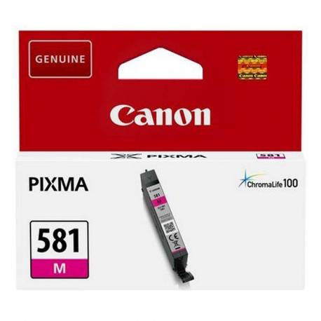 Stop Manchas - Spray Antimanchas 0.50l Bruguer