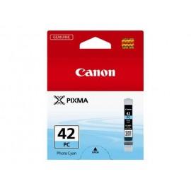 Detector Safescan Billetes 70 Ult Ng 131-0398