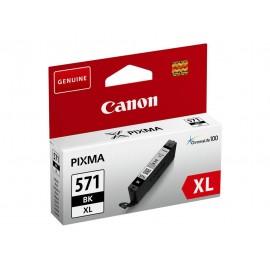 Sello Numerador Trodat Manual 6 Cifras 4mm