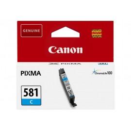 Paq. 500h Papel Navigator Expression A3 90gr