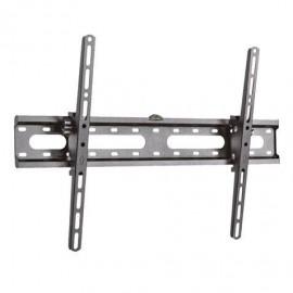 Caja 100h. Carboplan Amarillo Escrib 82062160