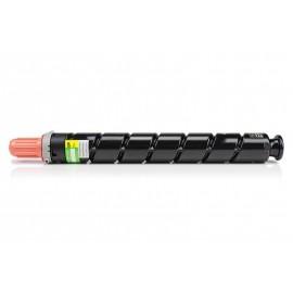 Taladro 2 Agujeros Forpus 20h Fo61542 Azul