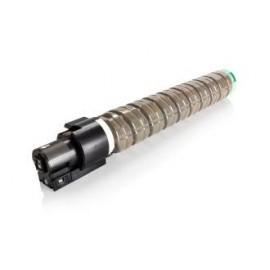 C. 60h Papel Foto Apli Glossy Photobasic 180g A4