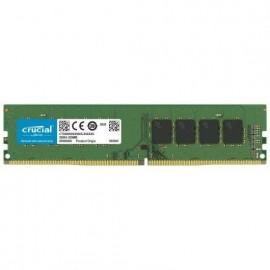 Calculadora Casio Grafica Fc-200
