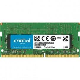 Dossier Durable Fastener Duraplus Gr 2579-10
