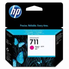 Xylazel Carcomas Spray 0.200l