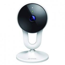Paq. 500h Papel Navigator Hybrid A3 80g 006rex