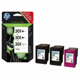 Xylazel Total If-t Tratamiento Protector Madera 0.750l