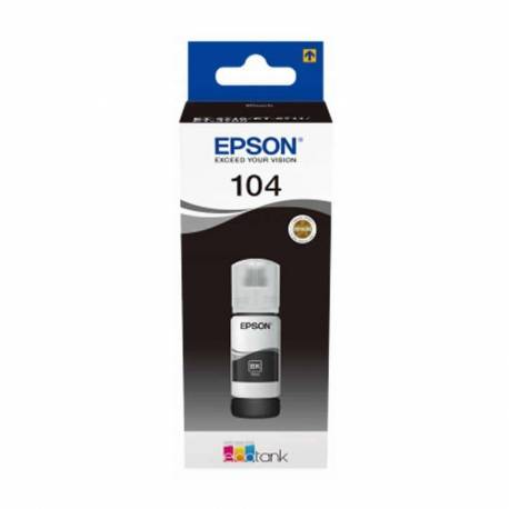 Xylazel Total If-t Tratamiento Protector Madera 2,5l