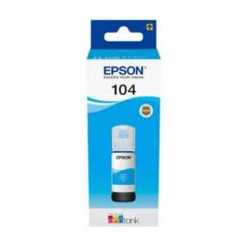 Xylazel Total If-t Tratamiento Protector Madera 5l