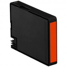 Pack 2 Marco Tarifold Seguridad Magn Am/ng