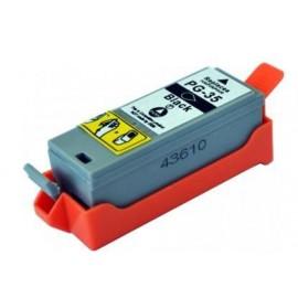 Pack 2 Marco Tarifold Seguridad Magn Ve/bl