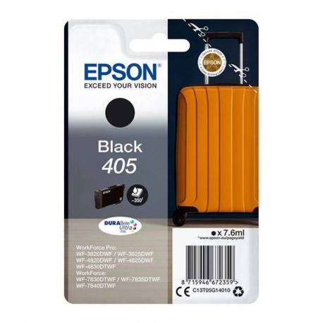 Xylazel Plus Decora Mate Wengue 0.750l