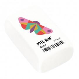 Precintador Tesa Profesional Rojo/azul