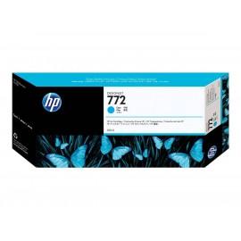 Grapadora Novus Harmony B4 Fc Azul