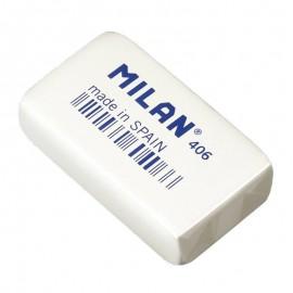 Limp. Wc Net Fosas Septicas 20 Capsulas 6309337
