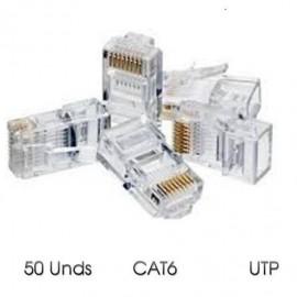 Bandeja Viso Pp. Apilable 332x211x174 Mm. 10l Azul