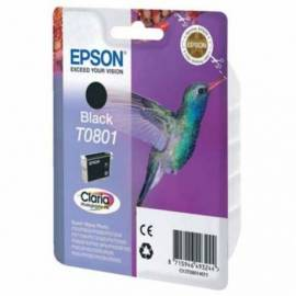 Xylazel Soluciones Antimanchas 0.750l