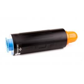 C.25u Agujas Apli Push Pins Surtido Autoser.12349