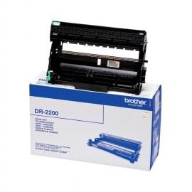 Grapadora Petrus Retro 226 Mellow Yellow 62440