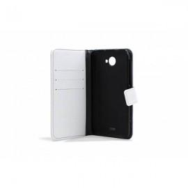 Grapadora Rapid Supreme S17 Fullstrip Ng/rj 500053
