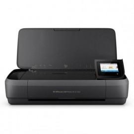 C.6 Tizas Apli Jumbo Chalk Blanca Redonda 14370
