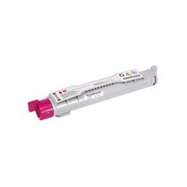 C.1000u Clips Maped 25mm 322130