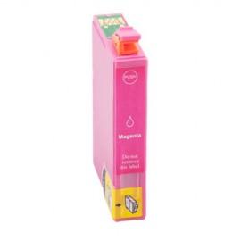 Caja 5000 Grapas Petrus 530/6 Cobre