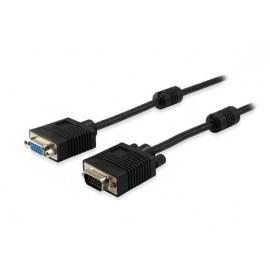 Bandeja Leitz Wow Violeta Metalizado 52263062