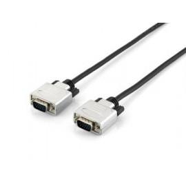 Buc Leitz Wow Dual Violeta/blanco 4caj. 52131062