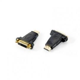 Buc Leitz Wow Dual Violeta/blanco 5caj. 52141062