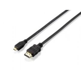 Paq. 500h Papel Navigator Colour Docum. A3 120g