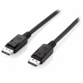 Cinta Adh. Fixo Duo Doble Cara 5mx15mm 7560030