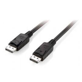 """Sello Colop Printer 20 """"copia"""""""