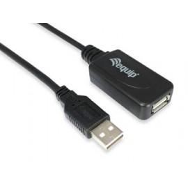 Rollo Amoos Big Roll 2cap. J629108.1