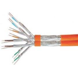 Caja Leitz Click&store Wow M A4 Fucsia