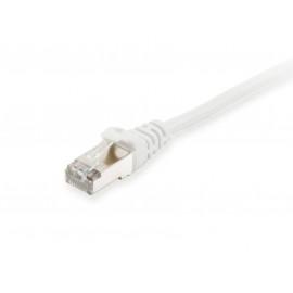Caja Leitz Click&store Wow M A4 Violeta