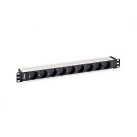 Calculadora Casio Sobremesa 12 Dig Wm-320mt