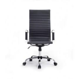 Calculadora Sobremesa Citizen Ct-666n 12dig.