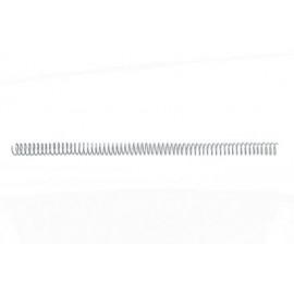 Caja 12 Lapices Colores Faber-castell Ht 120112