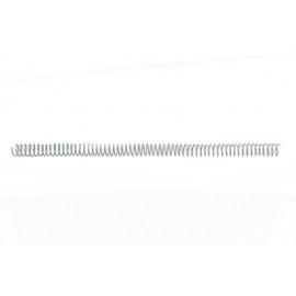 Caja 24 Lapices Colores Faber-castell Ht 120124