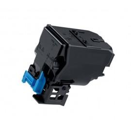 Caja 36 Lapices Colores Faber-castell Ht 120136