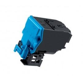 Caja 48 Lapices Colores Faber-castell Ht 120148