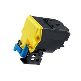 C.24 Lapices Color Faber-castell+pincel Ht 114425