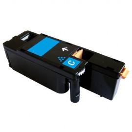 C.24u Lapices Colores Alpino Surtidos Al010658