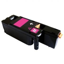 C.36u Lapices Colores Alpino Surtidos Al000600