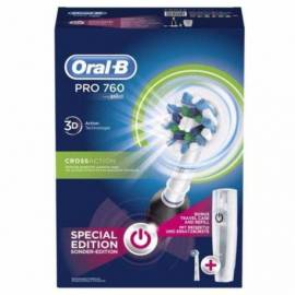 Carrete Cablecillo 1,5mm 3 Cables (az-m-t) 5mts Xcolor 15mts