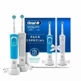 Carrete Cablecillo 1,5mm 3 Cables (az-m-t) 10mts X Color 30mts