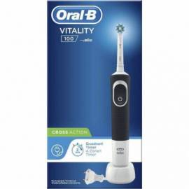 Carrete Cablecillo 1,5mm 3 Cables (az-m-t) 20mts Xcolor 60mts