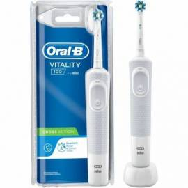 Carrete Cablecillo 2,5mm 3 Cables (az-m-t) 5mts Xcolor 15mts